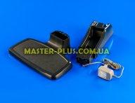 Зарядний пристрій акумуляторів Electrolux 140039004019 для пилососа
