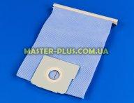 Мешок многоразовый для пылесоса LG 5231FI2308L