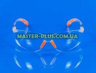 Очки защитные Balance (прозрачные) Sigma 9410291