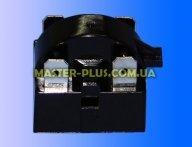 Позисторное реле MZ15 (15Ом)