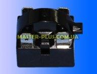 Позисторное реле MZ33 (33Ом)