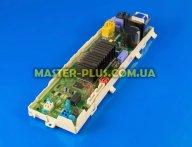 Модуль (плата) управления LG EBR80578860