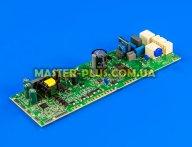Модуль (плата) управления Electrolux 140059122063