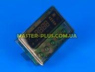 Модуль (плата) індикації Electrolux 5610791070 для плити та духовки