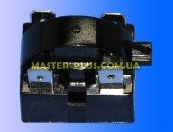 Позисторное реле MZ22 (22Ом)