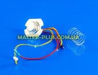 Датчик температури (нижній) Redmond RMC-M90E для мультиварки