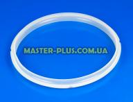 Уплотнитель крышки силиконовый Redmond RMC-PM380