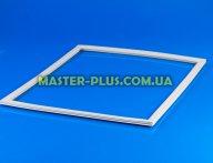 Уплотнительная резина морозильной камеры Samsung DA63-04297D
