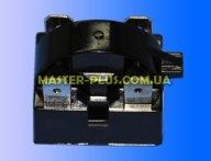 Позисторное реле MZ47 (47Ом)
