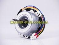 Мотор вентилятора наружного блока LG 4681A20004S