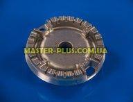 Конфорка (средняя) для плиты Hansa 8037927