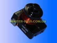 Механическая катушка к пусковому реле (от 120Вт пусковой ток 3,75А) RP16