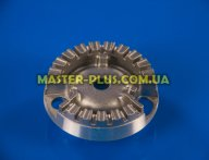 Конфорка (малая) для плиты Hansa 8037913