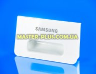 Ручка лотка порошкоприемника Samsung DC97-15311A