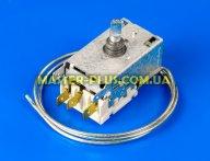 Термостат Whirlpool 481927128854