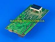 Модуль (плата) управления Samsung DE92-03440M