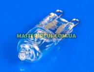 Лампочка для духовки Electrolux 8085641010 Original