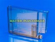 Контейнер (бункер) для воды кофеварки DeLonghi 7313228241