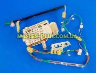 Модуль (плата управления мотором) Samsung DC92-00596B