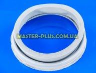 Резина (манжет) люка совместимая с Indesit C00103633
