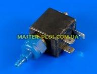 Насос (помпа) парогенератора AEG 4055188579