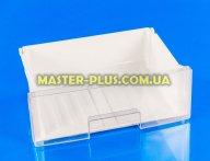 Ящик для овощей LG AJP73455602