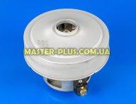 Мотор для пылесоса 1800w LPA HWX-HD-1 (N3)