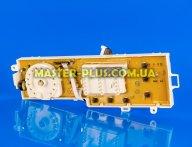 Модуль (субмодуль) Samsung DC92-01136A