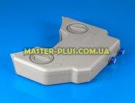 Емкость для моющих средств Samsung DC97-18027A