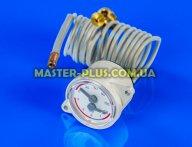 Термоманометр для котла газового Hermann 47003405