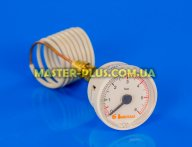 Манометр для котла газового Immergas Major kw 1.018296