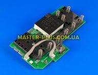 Модуль (плата) индикации Electrolux 4055407235