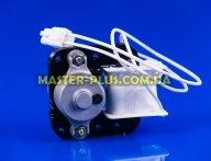 Мотор вентилятора обдува No-Frost совместимый с LG 4680JB1035G