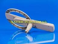 Нижній розпилювач (імпеллер) Electrolux 1173651009 для посудомийної машини