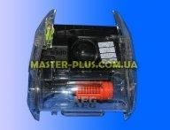 Пылесборник с фильтрами (контейнер) Electrolux 2197430503