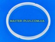 Уплотнительное кольцо крышки мультиварки Moulinex SS-994572