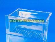 Ящик для овощей LG 3391JM1003C