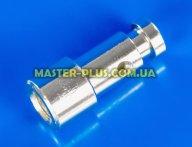 Клапан замикання кришки для мультиварки Redmond RMC-M110 для мультиварки
