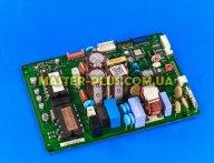 Модуль (инвертор) Samsung DB93-10952E