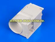 Патрон для лампочки с переключателем Electrolux 2128248016