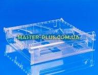 Ящик морозильной камеры Electrolux 2087806010
