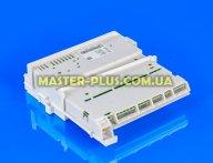 Модуль (плата)Electrolux 1113322414