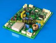 Модуль (плата) управления LG EBR80525416
