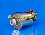 Мотор для хлебопечки Gorenje 499182 для хлебопечки
