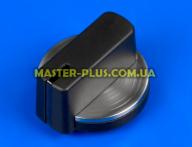 Ручка регулировки газа варочной поверхности Electrolux 140131403010 Original