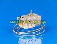Терморегулятор Whirlpool 481228238232