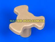 Куплер (грибочек) Electrolux 50283958002
