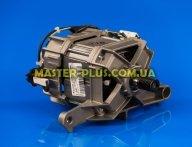 Мотор Beko 2806850900