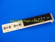 Модуль (плата) індикації, дисплей Samsung DA92-00178F для холодильника