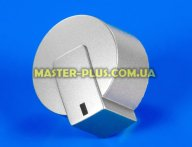 Регулятор газу Electrolux 3550379048 для плити та духовки